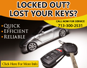 Blog | Locksmith Cloverleaf, TX